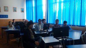 Educatie12