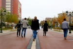 FOTO_24.jpg